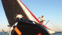 Палубное оборудование для яхт и катеров